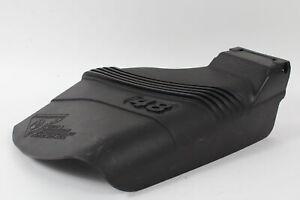 OEM-Husqvarna-532180655-Chute-Deflector-For-EZ4824-Z4822-Z4824-Z4218-Z4219-Z5426