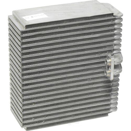 A//C Evaporator Core-Evaporator Plate Fin UAC fits 96-02 Toyota 4Runner