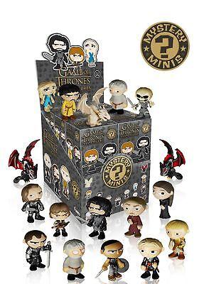 "Funko Game of Thrones Series 2 Mystery Minis Petyr Baelish 2.5/"" Vinyl Figure"