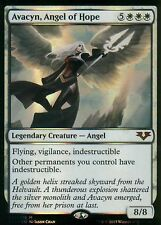 Avacyn, Angel of Hope FOIL | NM | FtV: Angels | Magic MTG