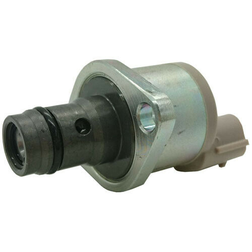 Se adapta a Citroen Fiat Ford Peugeot Toyota Control De Succión Válvula dosificadora