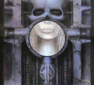 Emerson-Lake-amp-Palmer-Brain-Salad-Surgery-CD-Deluxe-Album-2-discs-2016