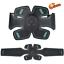 EMS-Fitness-Musculation-Electrostimulation-Electrostimulateur-Ceinture miniature 1