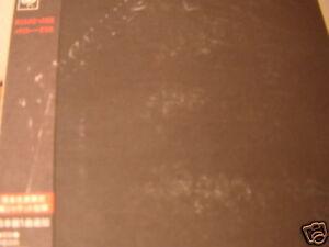 METALLICA-BLACK-ALBUM-JAPAN-REPLICA-EXACT-TO-ORIGINAL-LP-ISSUE-IN-A-RARE-OBI-CD