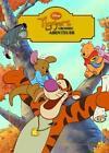 Disney Classic Tiggers großes Abenteuer von Walt Disney (2008, Gebunden)