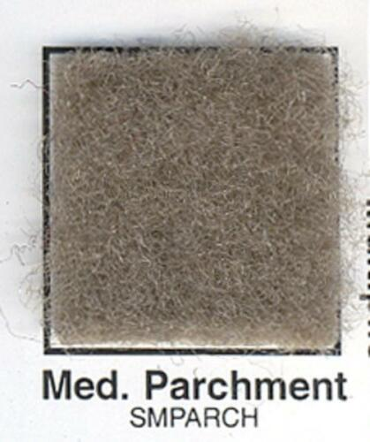 "Stinger SMPARCH Medium Parchment Multi-Pile Carpet 40/"" Wide 5 Yards Per Order"