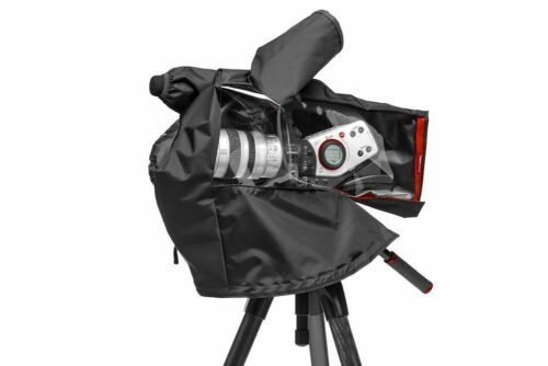 Manfrotto Pro Light camera element cover CRC-12 for AJ-PX270