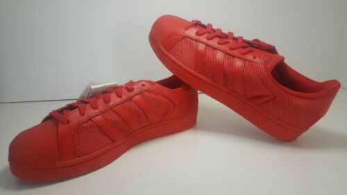 Scarpe 42 'B42621 Adidas Basse 8 Superstar Art N Sneakers Uk r7nOq7x5
