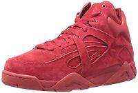 Fila Men's The Cage Basketball Shoe - Choose SZ/Color