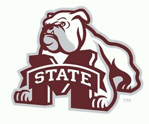 Image result for msu bulldogs