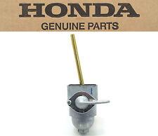 New Honda Fuel Petcock Gas Valve 69-74 CB500 CB550 CB750 K Tap (See Notes) #A22