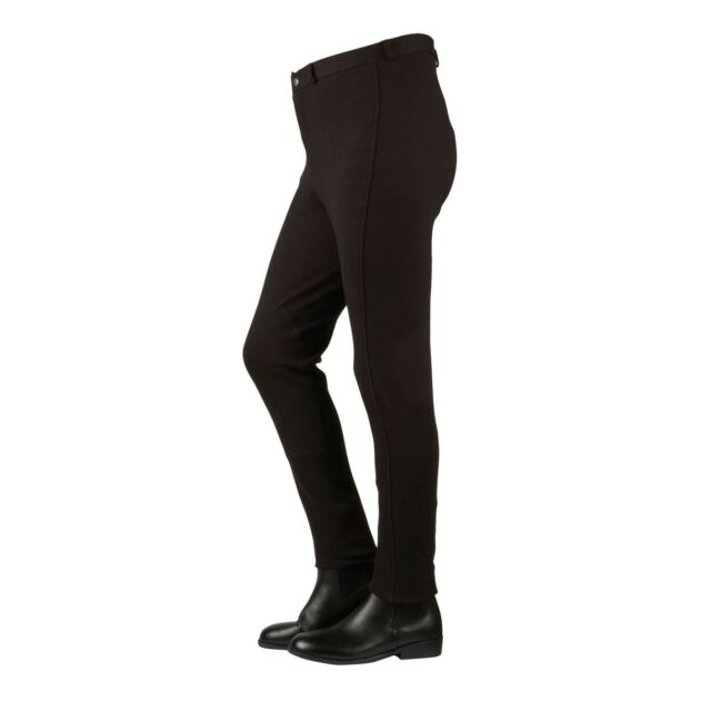 Dublin Supafit Mens Jodhpurs,All Sizes//Colours