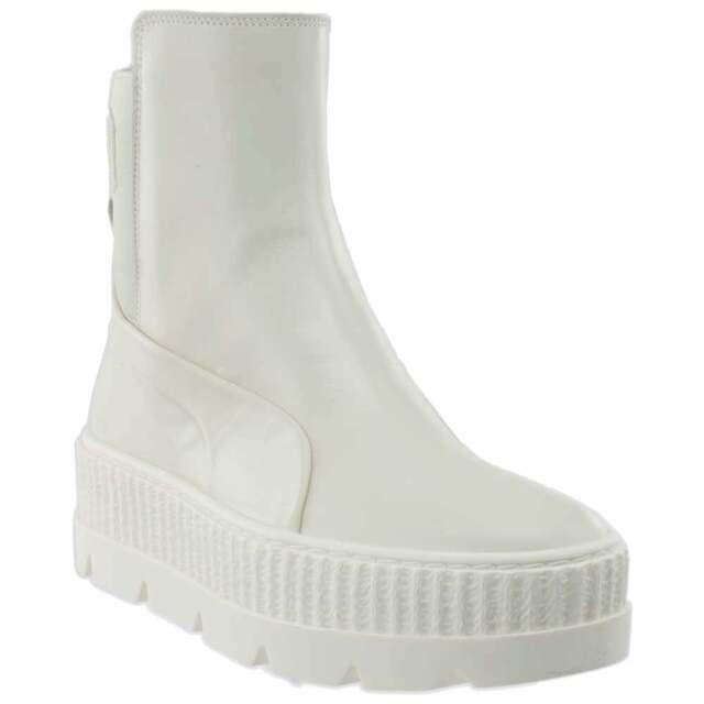 PUMA Fenty by Rihanna Chelsea Sneaker