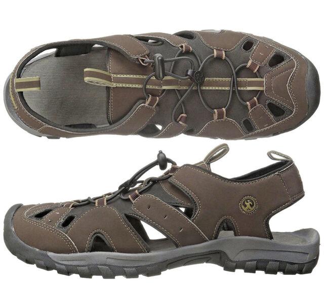 905c48c62109 Northside 212465m Men s Burke II Multi-sport Waterproof Sandal Shoe ...