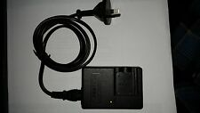 Charger For PENTAX D- BC63 D- LI 63 Optio L36 L40 M 30 40  RS1000