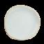 Indexbild 1 - Churchill STONECAST Organic Round Plate Duck Egg Blue Teller Porzellan 21 cm