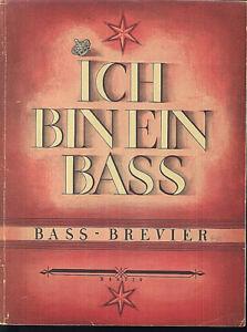 Ich-bin-ein-Bass-Bass-Brevier