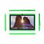 7-034-A33-Google-Android-4-4-Quad-Core-Dual-Camera-4GB-Tablet-PC-EU-Purple-HOT