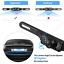 2-4G-Wireless-Car-Reverse-Rear-View-7-IR-Night-Vision-Parking-Cam-Backup-Camera thumbnail 4