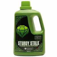 Emerald Harvest - Sturdy Stalk - Potassium Silicate Bulking Cell Wall Supplement