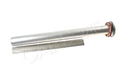 "VDO Röhrentyp Treibstoffstand Sender Boot Marine 433mm 17.0/"" 224-011-010-433G"