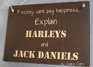 Harley-Davidson-and-Jack-Daniels-Sign-Biker-Bar-Garage-Motorcycles-Man-Cave