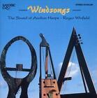 Windsongs-Wind Harps von Roger Winfield (2014)