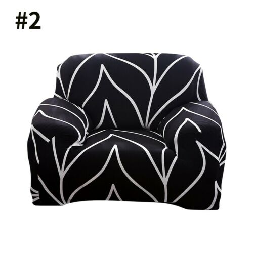 Sofa Slipcover Thickened Love Seat Couch Cover Skin-friendly Settee Protector