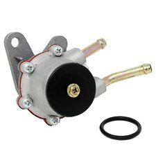 Df6p5412 Fuel Pump 6677830 Fits Bobcat 863 864 873 883 A220 A300 S250 T200