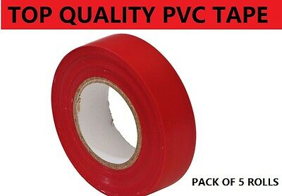 Yellow/&Green PVC Tape 20Mx 19mm x0.15mm for Electrical Insulation Racket /&Socks