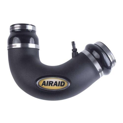 Engine Cold Air Intake Tube Airaid 250-915 fits 10-15 Chevrolet Camaro 3.6L-V6