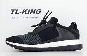 promo code de026 be8e9 Image is loading Adidas-Day-One-ADO-Pure-Boost-ZG-Primeknit-