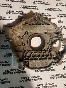 01-10 6.6  LB7 LLY LBZ LMM Duramax Diesel AT Transmission Adapter Plate Bolts