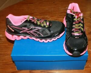 NIB DC Women/'s University Mid Black Pink Blue Athletic Shoes SIZES
