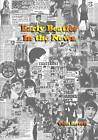 Early Beatles in the News by Colin Barratt (Paperback, 2015)