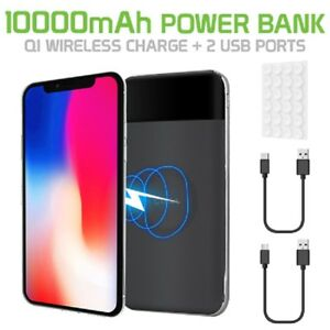 10000mAh-Portable-QI-Wireless-Charger-Power-Bank-for-Samsung-Galaxy-9-iPhone-X