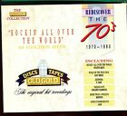 Old Gold - Rediscover The 70's - 1970-1980 - Rockin' All Over The World - 2CD