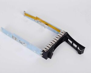 "3.5/"" SAS SATA HDD Tray Caddy 69Y5284 For IBM X3630 X3550 X3650 x3300 x3500 M4"