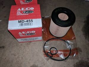 ALCO-OIL-FILTER-P-N-MD-455