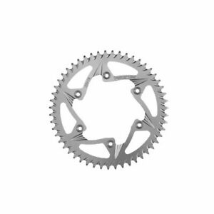 Vortex 251A-62 Silver 62-Tooth Rear Sprocket