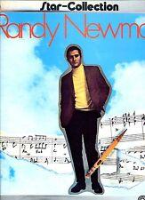 RANDY NEWMAN star collection HOLLAND 1974 EX LP