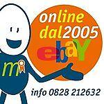 Miglior Prezzo Online