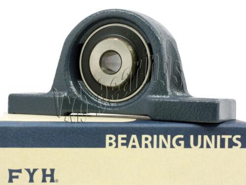 FYH Bearings UCP213 65mm Pillow Block Mounted