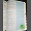 Biblia-Pastoral-Para-la-Predicacion-Negro-Zipper-Con-Indices-NUEVA-EDICION thumbnail 8