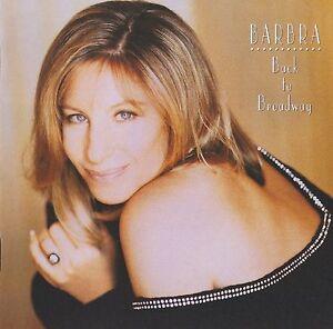 Barbra-Streisand-Back-To-Broadway-CD