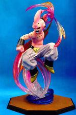 Bandai Dragon Ball Z F.ZERO Figuarts ZERO Majin Buu PVC