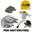 KIT-RIC-SPINTEROGENO-Magneti-Marelli-per-Motori-Fire-Panda-Uno-Y10-Tipo-1-0-1-1 miniatura 1