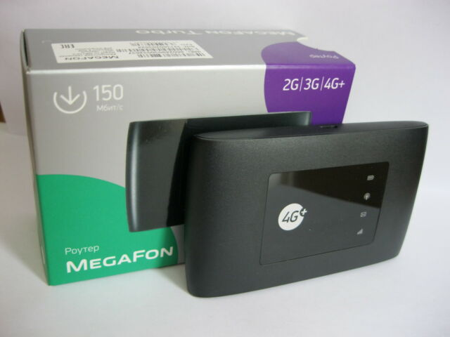 Router 4g LTE 150mbps ZTE MF920 MiFi Mini Wireless Access