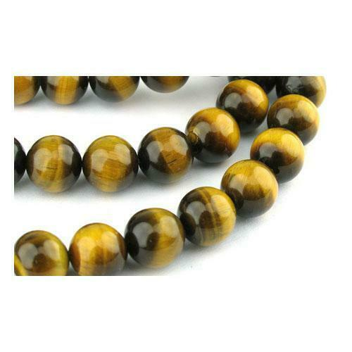 Black//White Snowflake Obsidian 8mm Plain Round Beads GS1656-3 Strand 45 Charming Beads