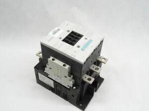 Siemens-3RT1056-6-6-3RT1056-6NP36-3RH1921-1DA11